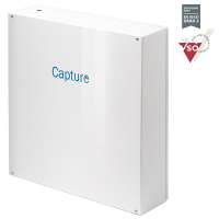 AVS Hybrid-Zentrale CAPTURE 16 DE0 – 1100191