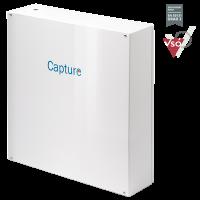 AVS Hybrid-Zentrale CAPTURE 8 DE0 – 1100190