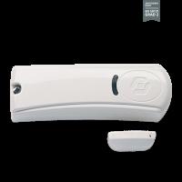 AVS Magnetkontakt WIC4 WS – 1131131