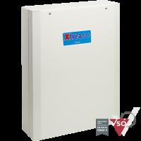AVS Hybrid-Zentrale XTREAM 640 DE0 – 1100219