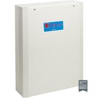 AVS Hybrid-Zentrale XTREAM 64 B DE0 – 1100255