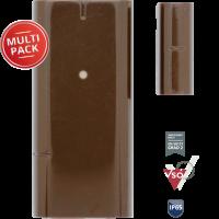AVS Magnetkontakt WIC4 MINI PLUS B Multipack – 1131145