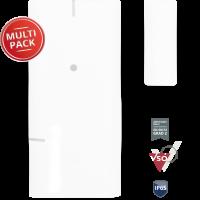 AVS Magnetkontakt WIC4 MINI Multipack – 1131142