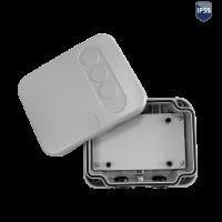 Cardin Schutzgehäuse – 108949