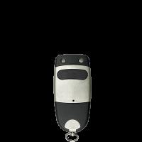 BKH-FST Funk-Handsender 1-Kanal FST-100 – 104237