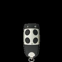 BKH-FST Funk-Handsender 4-Kanal FST-400 – 104239