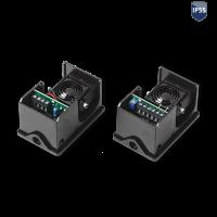 Cardin Aufputz-Lichtschrankenpaar – CDR841E00