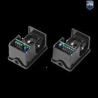 Cardin Aufputz-Lichtschrankenpaar – CDR851