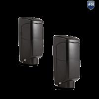 Cardin Aufputz-Lichtschrankenpaar – CDR852A