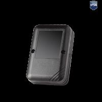 Cardin Aufputz-Lichtschrankenpaar – CDR861