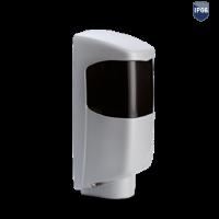 Cardin Aufputz-Lichtschrankenpaar – CDR973AX