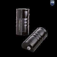 Cardin Aufputz-Lichtschrankenpaar – CDRX12