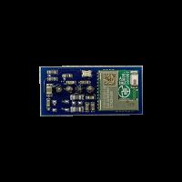 Cardin Bluetooth-Modul