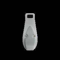 BKH-FST Lade- und Programmierstecker LS-100 – 104255