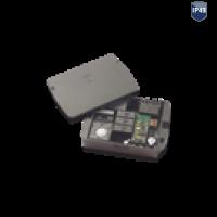 Cardin Funksteuerung für Rollläden / Markisen, S449 – RP449RNA0