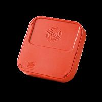 Cardin S504 Programmierungseinheit – PGBASE500