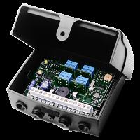Cardin S486 Außenempfänger, 868 MHz FM - RCQ486N100