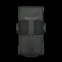 Cardin S46 2-Kanal-Handsender – TRQ46620C.EUR