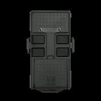 Cardin S46 4-Kanal-Handsender – TRQ46640C.EUR