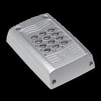 Cardin S449 Codeschloss funkgesteuert – SSB-T9K4