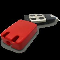 BKH-FST Schutzkappe FS-SKR – 104400