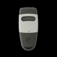 Cardin S449 1-Kanal-Funk-Handsender – TXQ449100