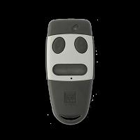 Cardin S449 3-Kanal-Funk-Handsender – TXQ449300