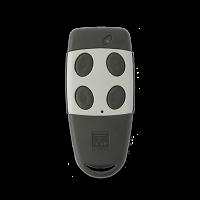 Cardin S449 4-Kanal-Funk-Handsender – TXQ449400