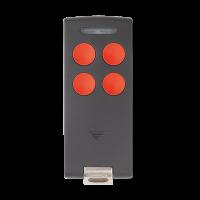 Cardin 4-Kanal Handsender TXQ504BD4