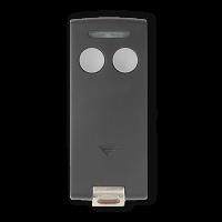 Cardin 2-Kanal Handsender TXQ504C2