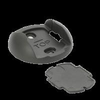 Cardin Handsender-Halterung XACSUPTX500