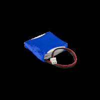 Cardin Lithium-Batterie für Funk-Codeschloss SSB-504 – ZRA3.0-3.8-W