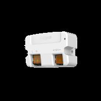 DAHUA Einbau-Netzteil 12VDC/1,5A – PFM320D-015