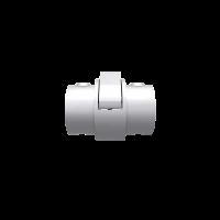 SMARTLOXX Komfort-Verriegelung für Zylinder – KV