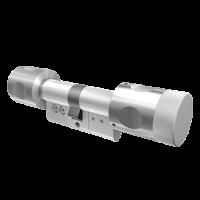 SMARTLOXX Zylinder freidrehend – FDI