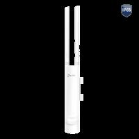 TP-LINK WLAN Outdoror Access Point 2,4 GHz – EAP110-OUTDOOR
