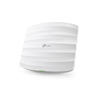 TP-LINK WLAN Access Point 2,4 GHz – EAP110