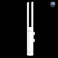 TP-LINK WLAN Outdoor Access Point 2,4/5 GHz – EAP225-OUTDOOR