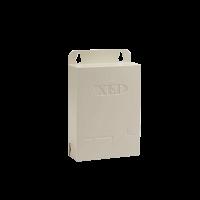 Außennetzteil 12V 2A, wasserdicht – DC12V2A-EXT
