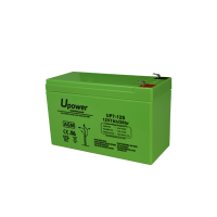 Batterie für USV-Funktion – BATT1270-U