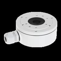 Anschlussbox für Dome- und Bullet-Kameras – DS-1280ZJ-XS