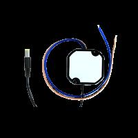 Einbau-Netzteil 12VDC/2A, stabilisiert – DC1220-W