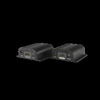 SAFIRE HDMI-Extender Set 4K PRO – HDMI-EXT-PRO-4K
