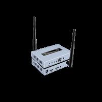 SAFIRE HDMI Wireless Extender Set 1080P – HDMI-EXT50-WIFI