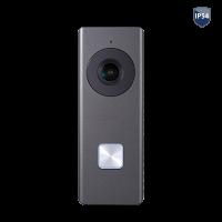 SAFIRE WLAN / IP Video Intercom Außenklingel – SF-DB001-WIP