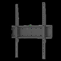 """SAFIRE Wandhalterung für 32"""" bis 55"""" LCD-Monitore – LCD3255-B"""