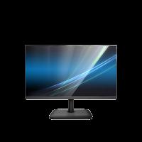 "SAFIRE 22"" LED-Monitor Ultra Slim Full HD 16:9 – MNT22-FHD-SLIM"
