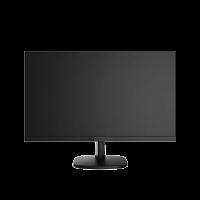 "SAFIRE 27"" LED-Monitor Full HD 16:9 – SF-MNT27-FHD-V2"