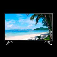 "SAFIRE 32"" LED-Monitor Full HD 16:9 – MNT32-FHD"