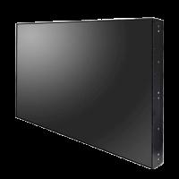 "SAFIRE 55"" LED-Monitor Full HD 16:9 Video Wall – VW-FHD55-35-HDMI"